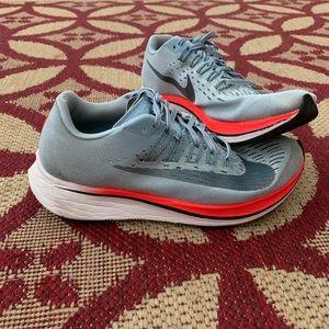 Nike Shoes - Nike Zoom Fly